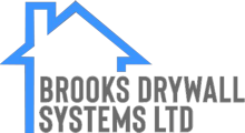 Brooks Drywall Systems